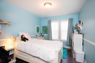 Photo 13: 5683 47A AVENUE in Delta: Delta Manor House for sale (Ladner)  : MLS®# R2609343