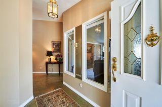 """Photo 13: 310 999 BERKLEY Road in North Vancouver: Blueridge NV Condo for sale in """"Berkley Terraces"""" : MLS®# R2092668"""
