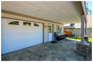Photo 62: 35 6421 Eagle Bay Road in Eagle Bay: WILD ROSE BAY House for sale : MLS®# 10229431