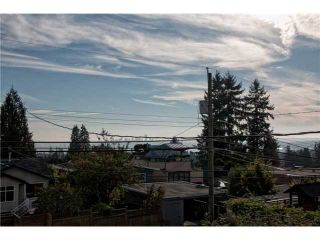 Photo 16: 305 W 28TH ST in North Vancouver: Upper Lonsdale House for sale : MLS®# V1090443