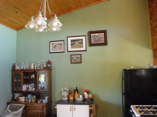 Photo 8: 541043 Hwy 881: Rural Two Hills County House for sale : MLS®# E4214894