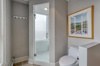 Photo 39: 8802 400 Eau Claire Avenue SW in Calgary: Eau Claire Apartment for sale : MLS®# A1090633