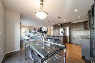 Photo 18: 26 SANTANA Crescent: Fort Saskatchewan House for sale : MLS®# E4239726