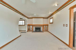 Photo 10: NORTH PARK House for sale : 4 bedrooms : 3570 Louisiana St in San Diego