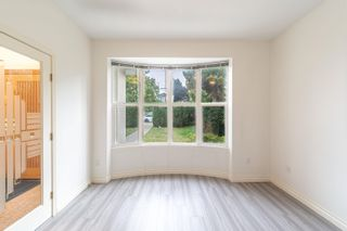 Photo 12: 4005 MOSCROP Street in Burnaby: Burnaby Hospital House for sale (Burnaby South)  : MLS®# R2620048