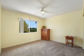 Photo 22: House for sale : 4 bedrooms : 9242 Jovic Rd in Lakeside