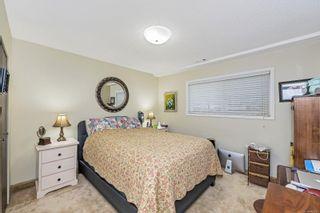 Photo 27: 6150 Ryall Rd in : Du West Duncan House for sale (Duncan)  : MLS®# 863897