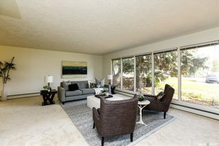 Photo 8: 14 Harrington Place in Saskatoon: West College Park Residential for sale : MLS®# SK873747