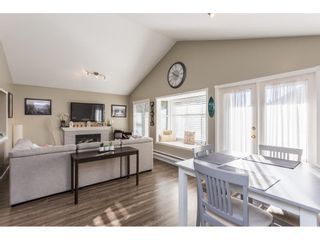 """Photo 16: 103 12099 237 Street in Maple Ridge: East Central Townhouse for sale in """"Gabriola"""" : MLS®# R2624710"""
