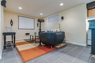 Photo 39: 87 Panatella Drive NW in Calgary: Panorama Hills Detached for sale : MLS®# A1107129