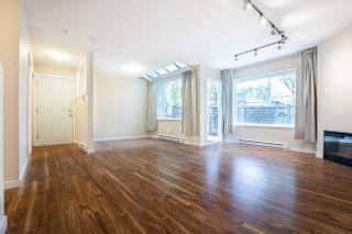 Photo 1: 3370 MARQUETTE CRESCENT in Champlain Ridge: Champlain Heights Condo for sale ()  : MLS®# R2420026