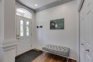 Photo 4: 1612 21 Avenue SW in Calgary: Bankview Detached for sale : MLS®# A1115346