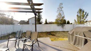 Photo 47: 3142 34B Avenue in Edmonton: Zone 30 House for sale : MLS®# E4255207
