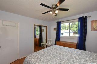 Photo 22: 5030 Dewdney Avenue in Regina: Rosemont Residential for sale : MLS®# SK778611