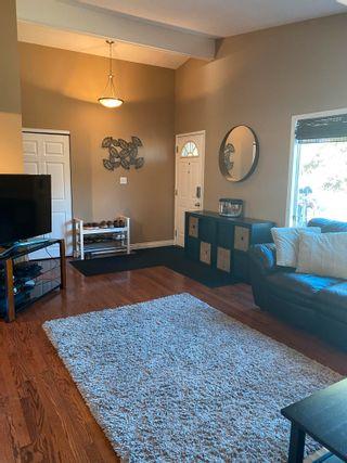 Photo 13: 10423 35A Avenue in Edmonton: Zone 16 House for sale : MLS®# E4266240