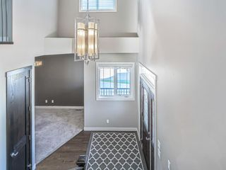 Photo 42: 123 ASPENSHIRE Drive SW in Calgary: Aspen Woods Detached for sale : MLS®# A1151320