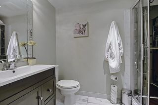 Photo 22: 11424 Wilkes Road SE in Calgary: Willow Park Detached for sale : MLS®# A1149868