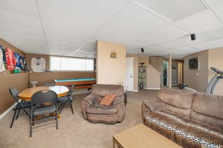 Photo 29: 107 Mission Ridge in Aberdeen: Residential for sale (Aberdeen Rm No. 373)  : MLS®# SK850723