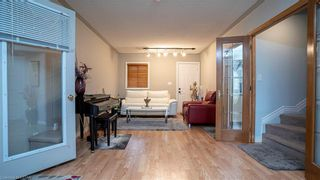 Photo 14: 11 STARDUST Drive: Dorchester Residential for sale (10 - Thames Centre)  : MLS®# 40148576