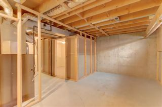Photo 30: 104 2720 RUNDLESON Road NE in Calgary: Rundle Row/Townhouse for sale : MLS®# C4221687