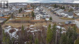 Photo 7: 2455 PARENT ROAD in Prince George: Vacant Land for sale : MLS®# R2548505