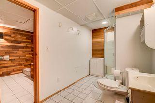 Photo 26: 9317 79 Street: Fort Saskatchewan House for sale : MLS®# E4250643