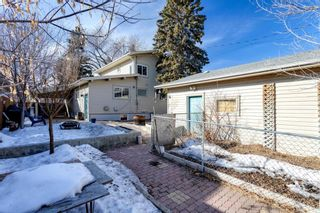 Photo 27: 56 Kentish Drive SW in Calgary: Kingsland Detached for sale : MLS®# A1078785