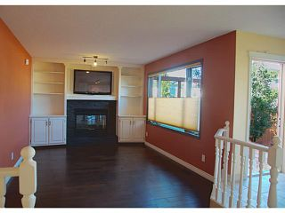 Photo 9: 34 SUNVISTA Crescent SE in Calgary: Sundance Residential Detached Single Family for sale : MLS®# C3636190