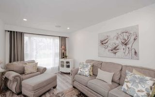 Photo 4: 377 Stouffer St in Whitchurch-Stouffville: Stouffville Freehold for sale : MLS®# N5310013