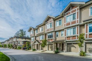 """Photo 26: 96 10151 240 Street in Maple Ridge: Albion Townhouse for sale in """"ALBION STATION"""" : MLS®# R2623393"""