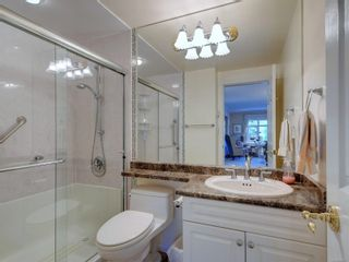 Photo 15: 127 4490 Chatterton Way in : SE Broadmead Condo for sale (Saanich East)  : MLS®# 885977