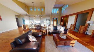 Photo 6: 13026 STUBBY Road: Charlie Lake House for sale (Fort St. John (Zone 60))  : MLS®# R2530843