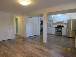 Photo 12: 1267 Penedo Crescent SE in Calgary: Penbrooke Meadows Detached for sale : MLS®# A1112087