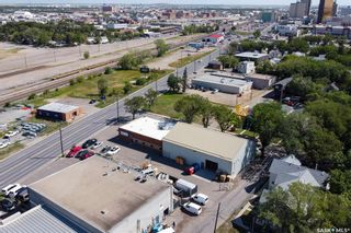 Photo 42: 3005 Saskatchewan Drive in Regina: Cathedral RG Commercial for sale : MLS®# SK841739