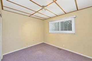 Photo 21: 6 3194 Gibbins Rd in : Du West Duncan Row/Townhouse for sale (Duncan)  : MLS®# 873234