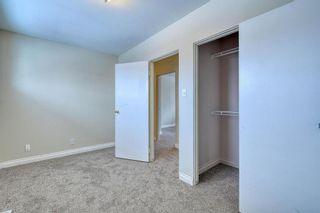 Photo 27: 231 Regal Park NE in Calgary: Renfrew Row/Townhouse for sale : MLS®# A1068574