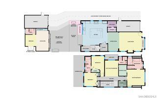 Photo 3: CORONADO VILLAGE House for sale : 5 bedrooms : 820 San Luis Rey Ave in Coronado