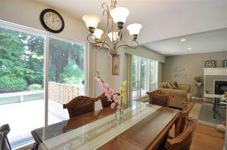 "Photo 6: 2605 BELLOC Street in North Vancouver: Blueridge NV House for sale in ""Blueridge"" : MLS®# R2410061"