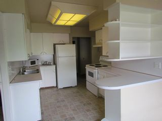 Photo 2: 2256 MCCALLUM RD in ABBOTSFORD: Central Abbotsford House for rent (Abbotsford)