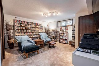 Photo 21: 510 Macleod Trail SW: High River Detached for sale : MLS®# A1065640