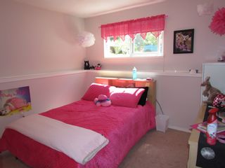 Photo 13: 35294 SELKIRK AVE in ABBOTSFORD: Abbotsford East House for rent (Abbotsford)