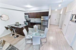 Photo 4: 206 5101 W Dundas Street in Toronto: Islington-City Centre West Condo for sale (Toronto W08)  : MLS®# W3939785