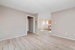 Photo 5: 1719 6 Street: Cold Lake House for sale : MLS®# E4254366