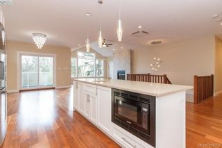 Photo 12: 316 Selica Rd in VICTORIA: La Atkins House for sale (Langford)  : MLS®# 803780