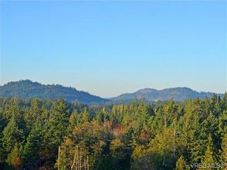 Photo 19: 3747 Ridge Pond Dr in VICTORIA: La Happy Valley House for sale (Langford)  : MLS®# 710243