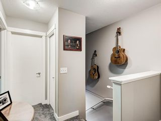 Photo 30: 308 Redstone View NE in Calgary: Redstone Row/Townhouse for sale : MLS®# A1130572