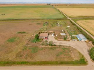 Photo 3: 183082 Range Road 264: Rural Vulcan County Detached for sale : MLS®# A1136426