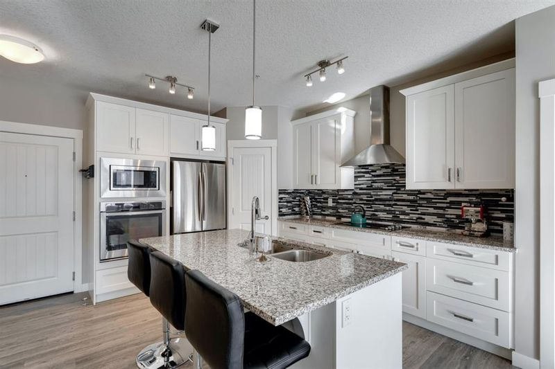 FEATURED LISTING: 109 - 110 Auburn Meadows View Southeast Calgary