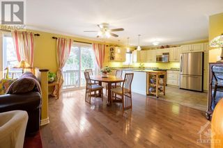 Photo 10: 101 VAUGHAN STREET in Almonte: House for sale : MLS®# 1265308