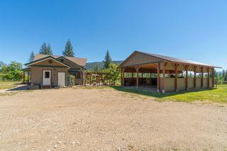 Photo 57: 2630 Hendrickson Road in Sorrento: White Lake House for sale : MLS®# 10235452